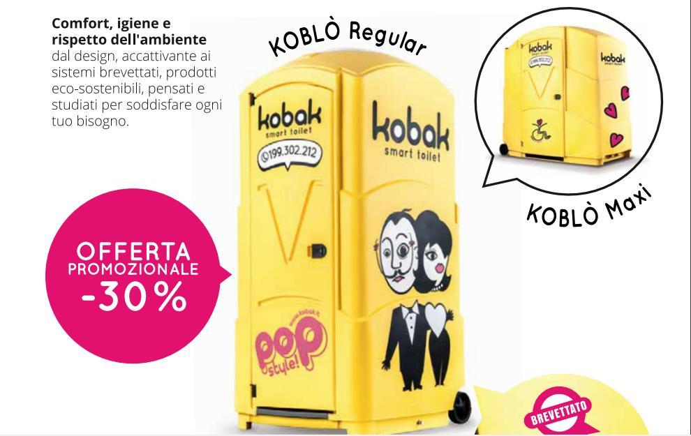 Kobak1