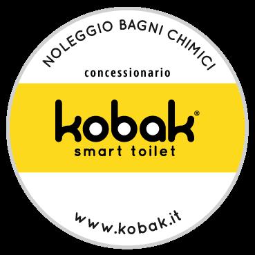 kobak-banner