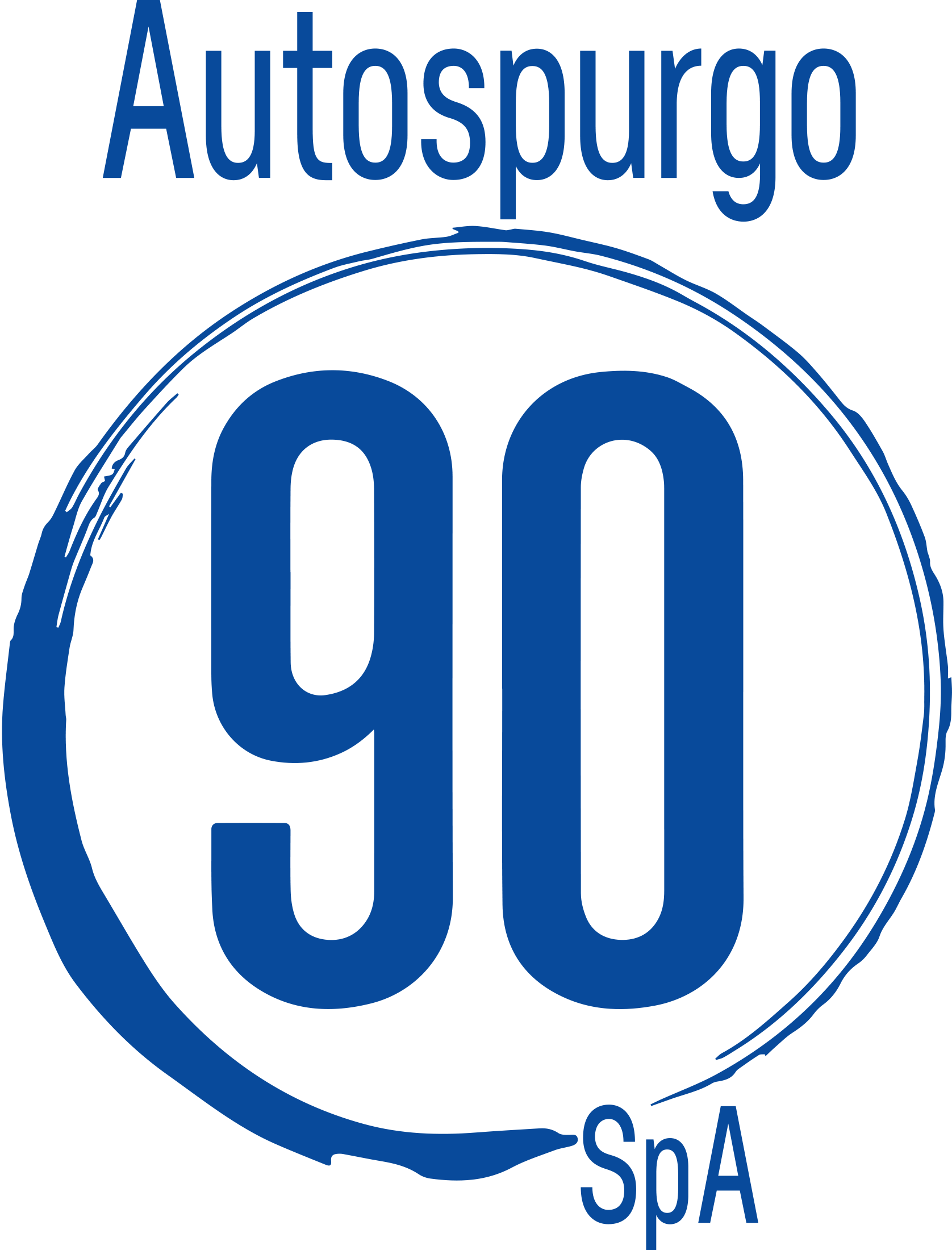 Autospurgo90